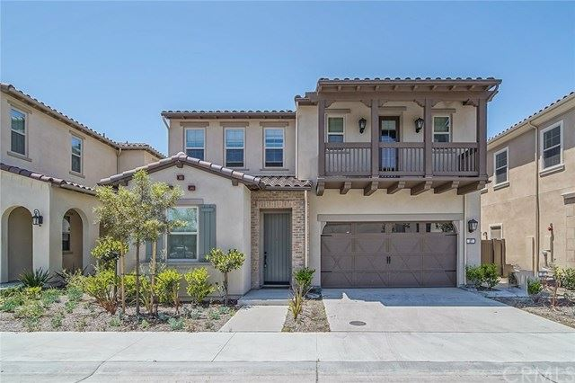 27 Molly Loop, Ladera Ranch, CA 92694 - MLS#: TR21053393