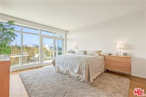 Photo of 1705 Ocean Avenue #411, Santa Monica, CA 90401 (MLS # 19496394)