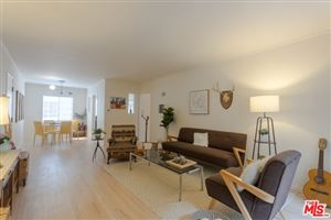 Photo of 4507 FINLEY Avenue #3, Los Angeles, CA 90027 (MLS # 19528394)