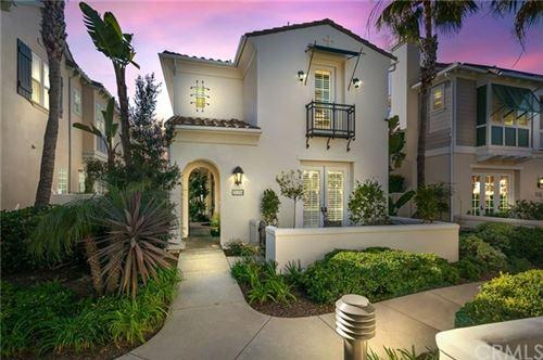 Photo of 21254 Prado Circle, Huntington Beach, CA 92648 (MLS # OC21036394)