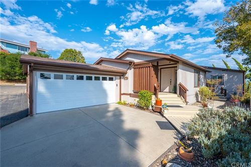 Photo of 212 Meadow View Drive, Avila Beach, CA 93424 (MLS # PI21200394)