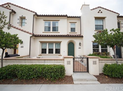 Photo of 421 La Floresta Drive, Brea, CA 92823 (MLS # TR20129394)