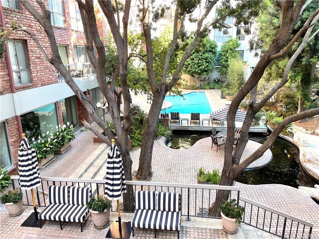 1440 Veteran Avenue #253, Los Angeles, CA 90024 - MLS#: AR21196394