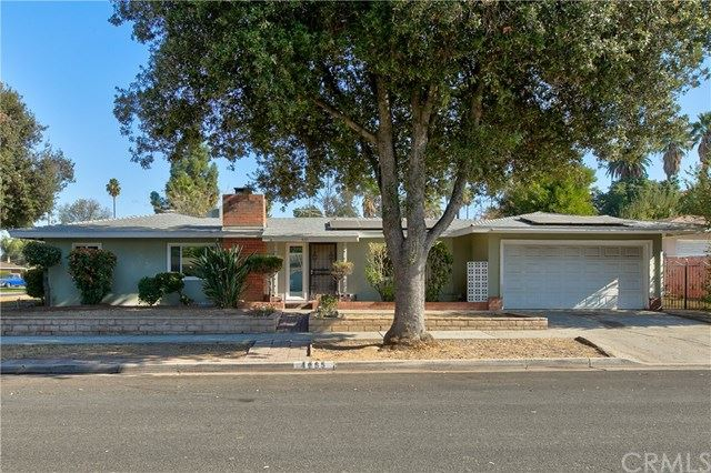 4065 Mescale Road, Riverside, CA 92504 - MLS#: IG20248394