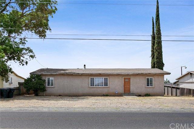 1929 Belcher Avenue, Merced, CA 95348 - MLS#: MC21130394