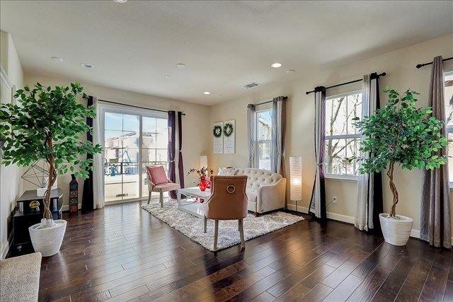 1873 Hillebrant Place, Santa Clara, CA 95050 - #: ML81831394