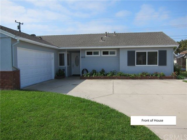 5672 Riviera Drive, Huntington Beach, CA 92647 - MLS#: OC21082394