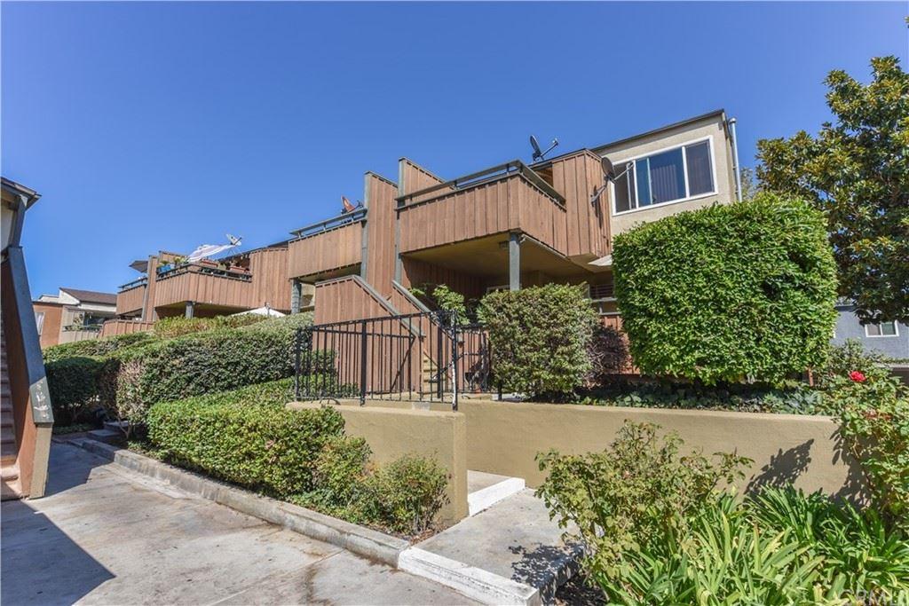1001 W Stevens Avenue #417, Santa Ana, CA 92707 - MLS#: OC21206394