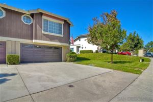Photo of 7934 Mission Bonita Dr, San Diego, CA 92120 (MLS # 190056395)