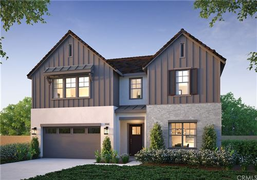 Photo of 21146 Lupine Lane, Chatsworth, CA 91311 (MLS # IV21007395)