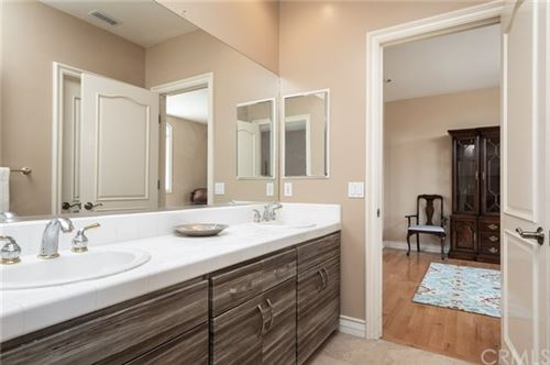 Tiny photo for 31372 Via Las Palmas, San Juan Capistrano, CA 92675 (MLS # LG20179395)