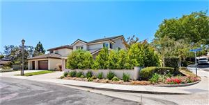 Tiny photo for 24911 Danafir, Dana Point, CA 92629 (MLS # OC19161395)