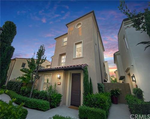 Photo of 63 Strawberry Grove, Irvine, CA 92620 (MLS # OC20152395)