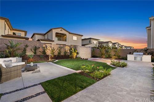 Photo of 124 Crossover, Irvine, CA 92618 (MLS # OC21064395)