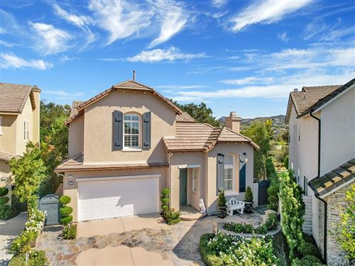 Photo of 2 Ginger Lily Court, Coto de Caza, CA 92679 (MLS # OC21215395)