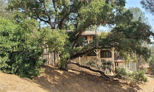 Photo of 2874 Saddle Way, Bradley, CA 93426 (MLS # PI20201395)
