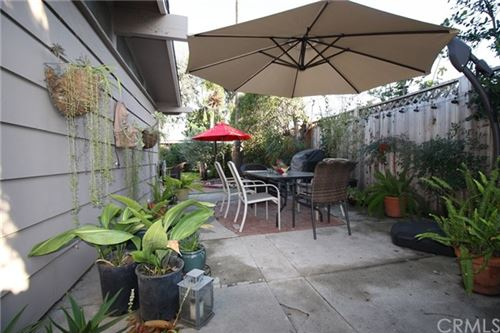Tiny photo for 141 S Monument Street, Anaheim, CA 92804 (MLS # PW19278395)
