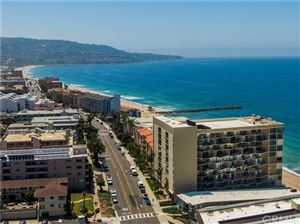 Photo of 531 Esplanade #211, Redondo Beach, CA 90277 (MLS # SB19240395)