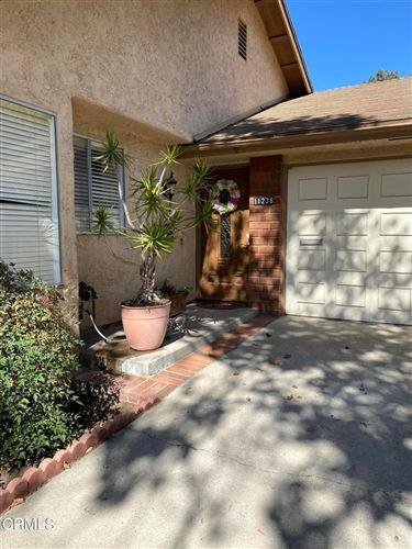 Photo of 11238 Village 11, Camarillo, CA 93012 (MLS # V1-8395)
