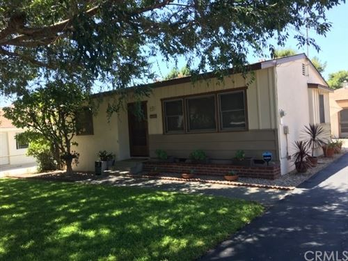 Photo of 6211 Kauffman Ave., Temple City, CA 91780 (MLS # WS20162395)