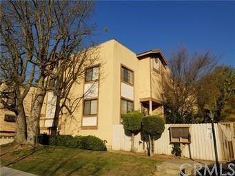 6230 Rosemead Boulevard #B, Temple City, CA 91780 - #: AR20243395