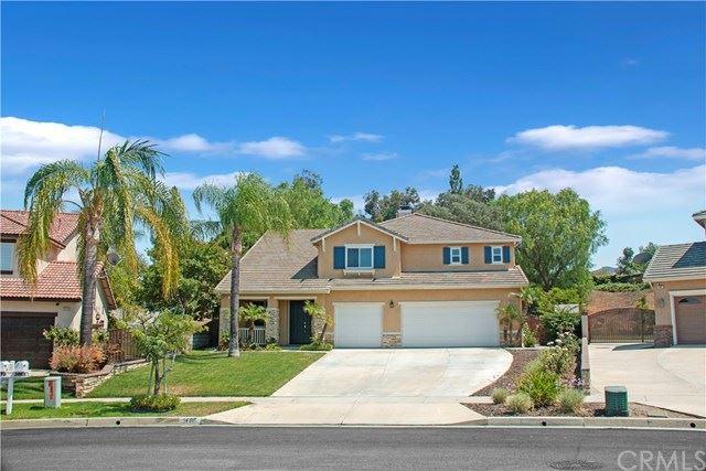 3685 Sedlock Drive, Corona, CA 92881 - MLS#: IG20141395