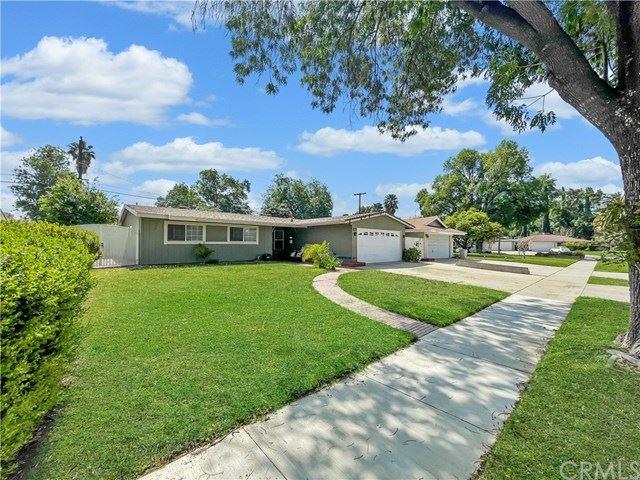 10068 Fox Street, Riverside, CA 92503 - MLS#: IG21075395