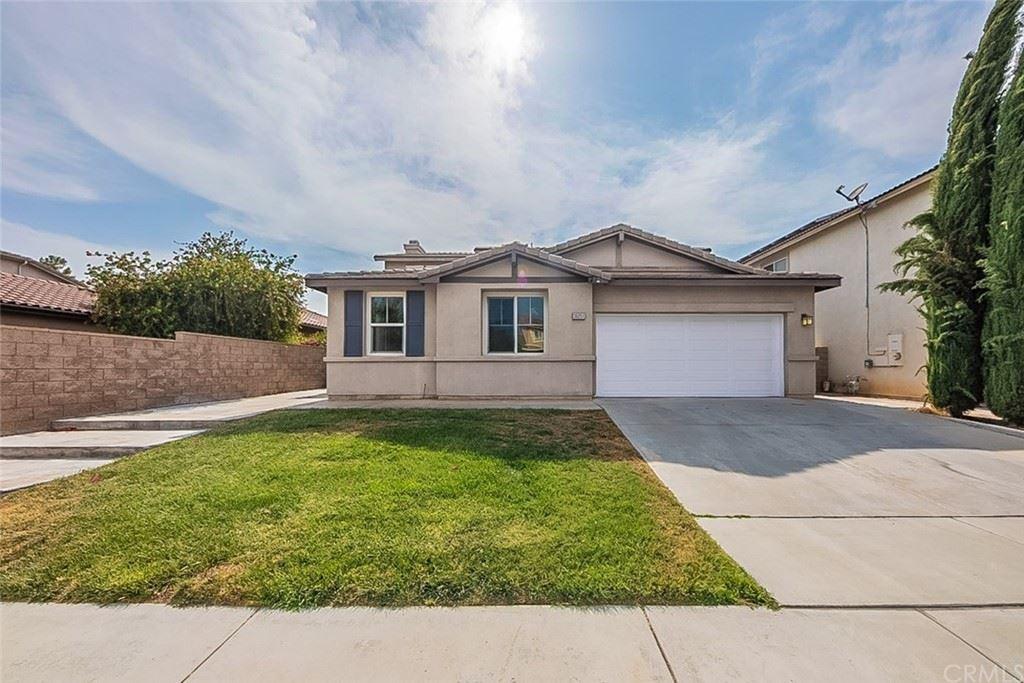 36251 Tahoe Street, Winchester, CA 92596 - MLS#: IV21175395