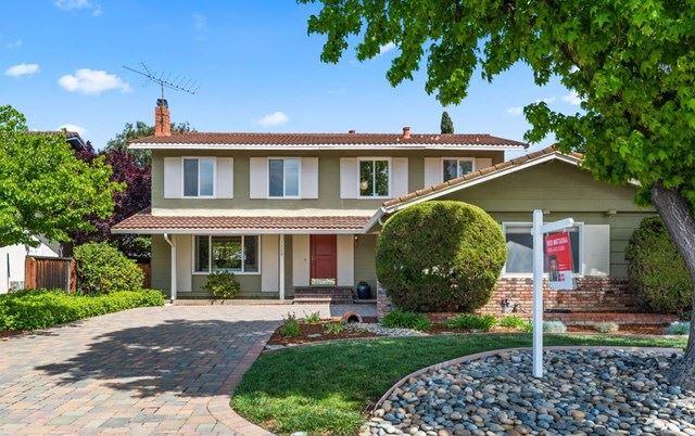 1508 Condor Way, Sunnyvale, CA 94087 - #: ML81840395