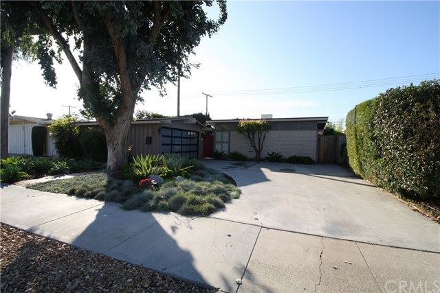 Photo for 141 S Monument Street, Anaheim, CA 92804 (MLS # PW19278395)