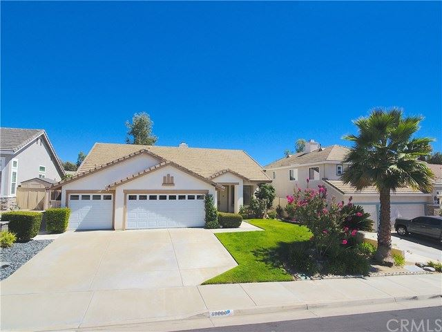 40000 Tinderbox Way, Murrieta, CA 92562 - MLS#: SW20163395