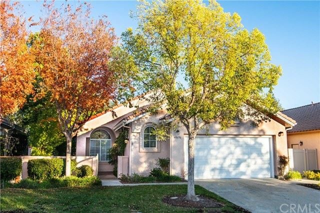 40696 Via Jalapa, Murrieta, CA 92562 - MLS#: SW20250395