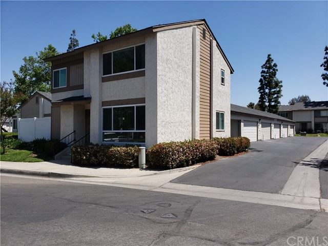 Photo of 801 Hampshire Lane, La Habra, CA 90631 (MLS # TR21098395)