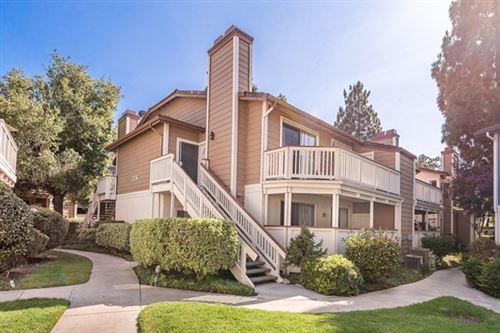 Photo of 2396 Pleasant Way #F, Thousand Oaks, CA 91362 (MLS # 220008396)