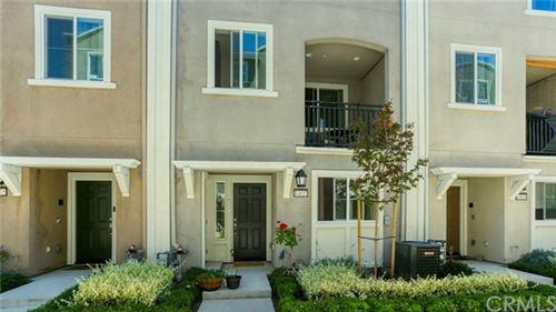 Photo of 14837 Maple Terrace, Panorama City, CA 91402 (MLS # BB20149396)