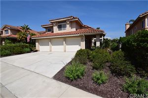 Photo of 26 San Patricio, Rancho Santa Margarita, CA 92688 (MLS # ND19114396)