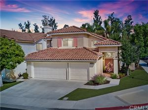 Photo of 2775 Finley, Tustin, CA 92782 (MLS # OC19245396)