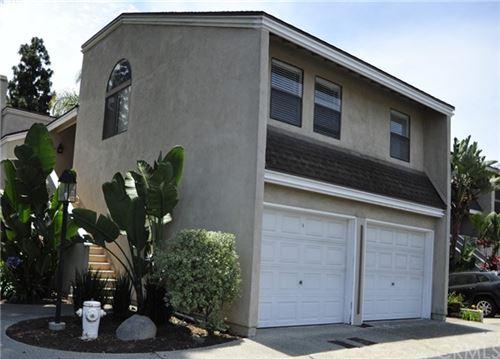 Photo of 427 Bryson Springs, Costa Mesa, CA 92627 (MLS # OC21132396)