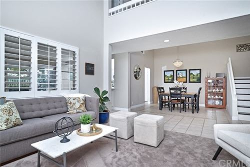 Photo of 874 E Cameron Court, Brea, CA 92821 (MLS # PW19287396)