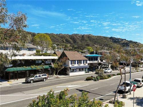Photo of 31674 Coast, Laguna Beach, CA 92651 (MLS # PW21061396)
