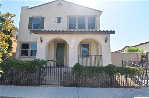 Photo of 4248 W 5th Street, Santa Ana, CA 92703 (MLS # PW21208396)