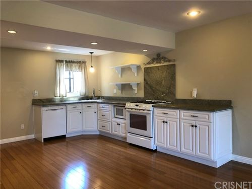 Photo of 1737 Clear Springs Drive #68, Fullerton, CA 92831 (MLS # SR20082396)