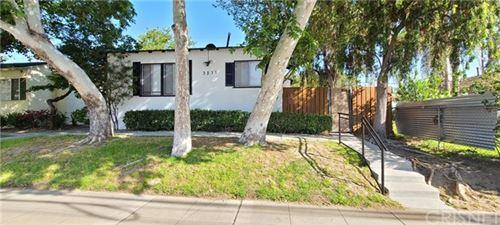Photo of 3211 W Alameda Avenue, Burbank, CA 91505 (MLS # SR21093396)