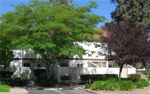 Photo of 744 Tuolumne Avenue, Thousand Oaks, CA 91360 (MLS # SR21125396)