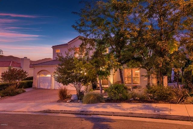 29821 Westhaven Drive, Agoura Hills, CA 91301 - #: 221000396
