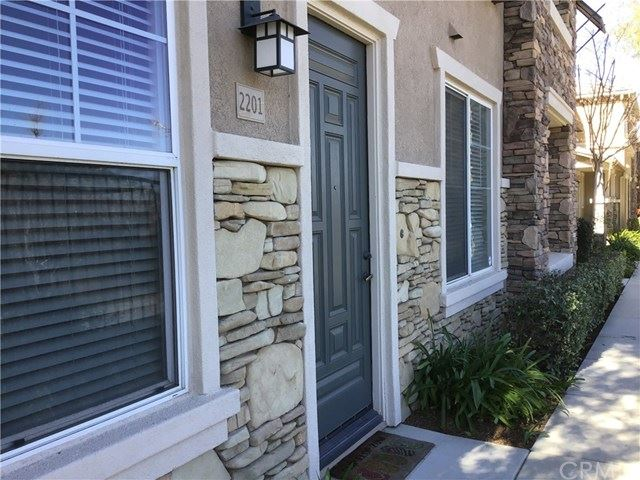 30505 Canyon Hills Road #2201, Lake Elsinore, CA 92532 - MLS#: IG21042396