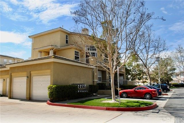 4 Woodcrest Lane #202, Aliso Viejo, CA 92656 - MLS#: OC20027396