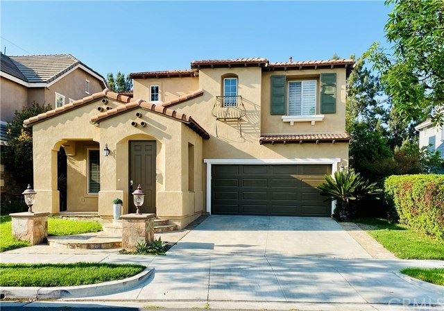 8 La Salle Lane, Ladera Ranch, CA 92694 - #: OC20210396