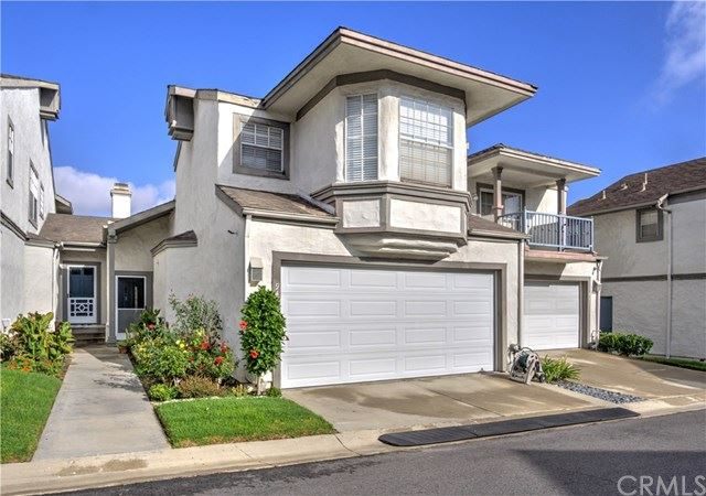 Photo for 941 W Country View, La Habra, CA 90631 (MLS # PW19278396)