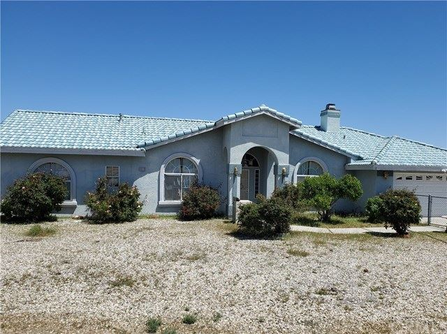 4410 Highland Road, Phelan, CA 92371 - MLS#: PW20079396